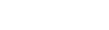 Florida Tech Evans Library Logo